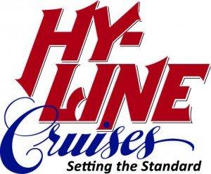 Hyline Cruises