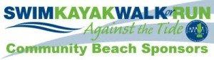 community beach sponsors