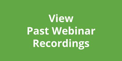 View and or listen to Past Webinar Recordings from the Massachusetts Breast Cancer Coalition